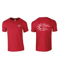 NYDW Regular T-Shirt