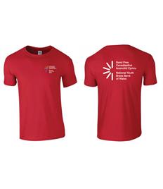 NYBBW Regular T-Shirt
