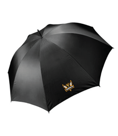Hornets Umbrella