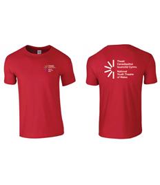 NYTW Regular T-Shirt