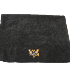 Hornets Training Towel